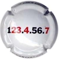 ROGER GOULART V. 10141 X. 31725 MAGNUM