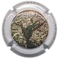 BOLET V. 5436 X. 11833