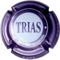 TRIAS V. 15425 X. 49309