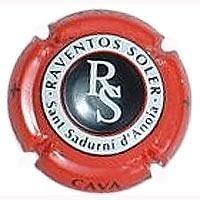 RAVENTOS SOLER V. 1188 X. 04566