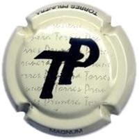 TORRES PRUNERA V. 16537 X. 55562 MAGNUM