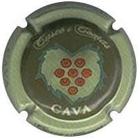 CUSCO COMAS V. 26438 X. 94314