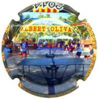 ALBERT OLIVA V. 30963 X. 114344