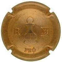 NANCI CAROL 15280 X. 73910 (PEO R GRABADO T)