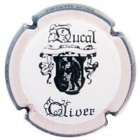 DUCAL OLIVER X. 121963