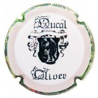 DUCAL OLIVER X. 121964