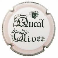 DUCAL OLIVER X. 124276