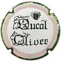 DUCAL OLIVER X. 124168