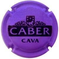 CABER V. 32512 X. 117758