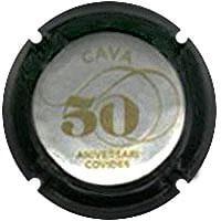 COVIDES V. 32251 X. 113876