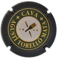 AGUSTI TORELLO V. 0266 X. 18264 (ESTELS PETITS)