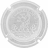 VILADELLOPS X. 123560 PLATA