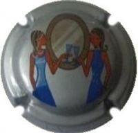 LA XARMADA V. 18610 X. 63746
