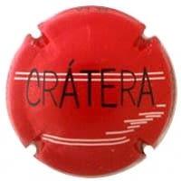CRATERA V. A1058 X. 119755