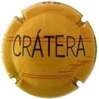 CRATERA V. A1059 X. 119756