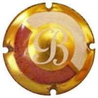 CAN BONASTRE V. 8038 X. 24073