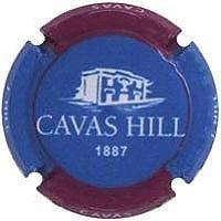 CAVAS HILL V. 29543 X. 105723