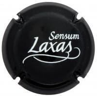 LAXASSENSUM V. A1053 X. 118109