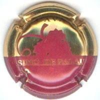 SIMO DE PALAU V. 3417 X. 00227