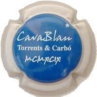 TORRENTS CARBO V. 3753 X. 04936