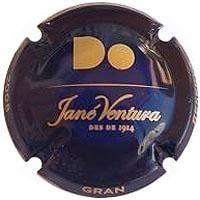 JANE VENTURA . 27827 X. 97905 (2008)