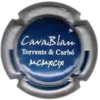 TORRENTS CARBO V. 3748 X. 09692