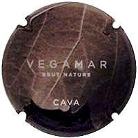 BODEGAS VEGAMAR V. A1070 X. 118486
