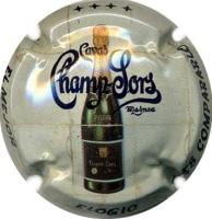 CHAMP-SORS V. 12672 X. 74246 (NABUCONODOSOR)