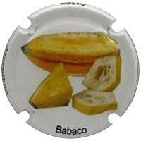 ARGENTIUM V. 27414 X. 57646 (BABACO)
