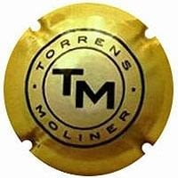TORRENS MOLINER X. 106984