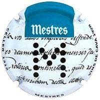 MESTRES V. 33140 X. 119718