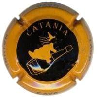 CATANIA V. 10314 X. 29889