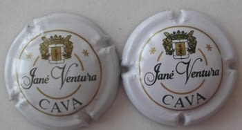 JANE VENTURA V. 0491 A-B