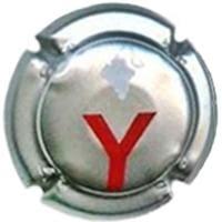 YLLERA V. A070 X. 04711