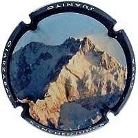 GORA IDIONDO I MOLINA V. A669 X. 77732 (KANCHENJUNGA)