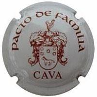 PACTO DE FAMILIA V. 29385 X. 104108