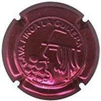 FINCA LA GUIXERA V. 19121 X. 68778