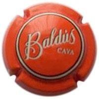 BALDUS V. 7712 X. 17798