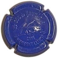 HERETAT LLUCH V. 17266 X. 57959