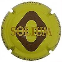 SOLIUM V. 31412 X. 109743