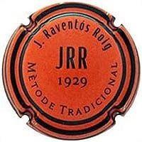 RAVENTOS ROIG V. 29555 X. 104599
