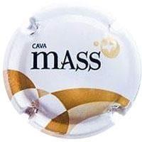 MASS V. 27029 X. 91099