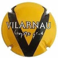ALBERT DE VILARNAU V. 29540 X. 104864