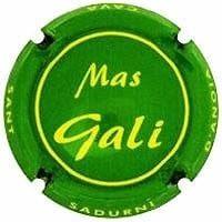 MAS GALI V. 29356 X. 69481