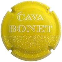 BONET & CABESTANY X. 121766