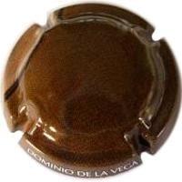 DOMINIO DE LA VEGA V. A315 X. 60974