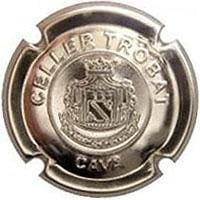 CELLER TROBAT V. 20226 X. 88176