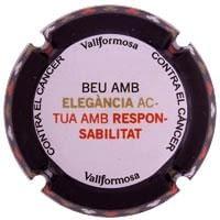 VALLFORMOSA V. 33293 X. 119708