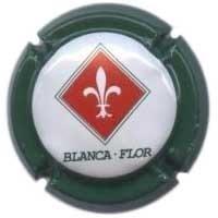 BLANCA-FLOR V. 4050 X. 01965