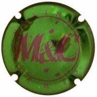 MOLINER & CAMPS V. 22541 X. 82830 MAGNUM